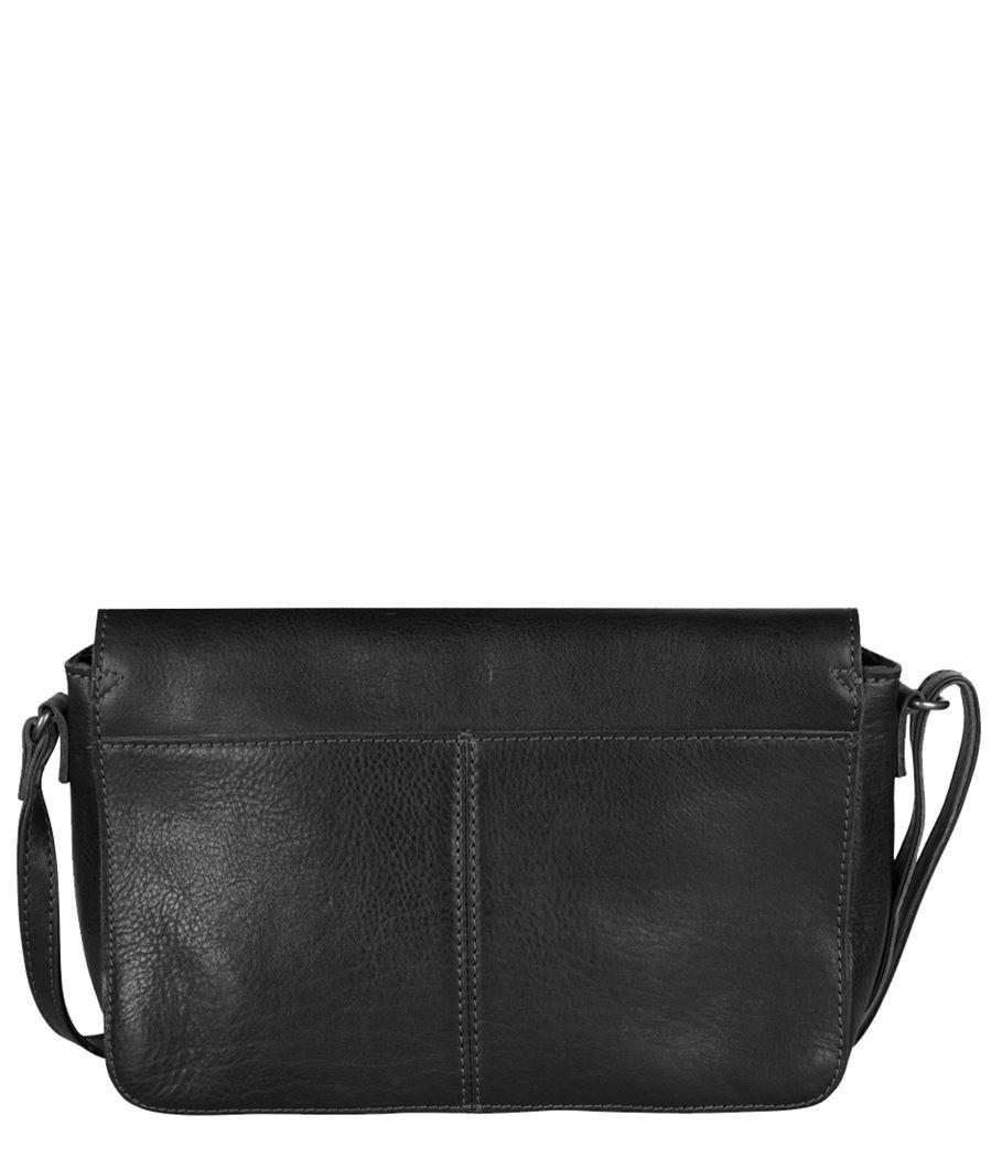 Bag-brigg-000100-black-14070