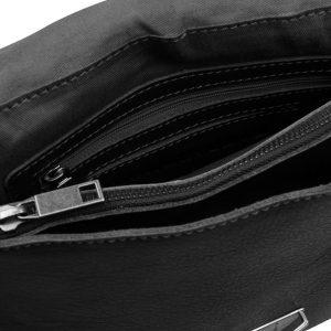 Bag-brigg-000100-black-14071