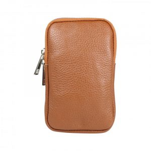 Call_me_up_leather___Cognac__zilver__