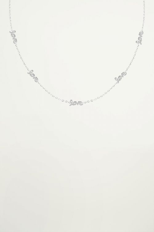 Ketting-love–minimalistische-ketting_2