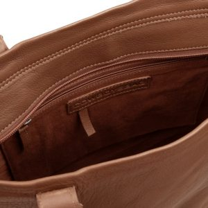 Laptop-Bag-Rusk-13-inch-000321-brique-14095