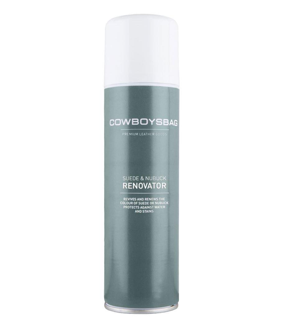 Renovator-spray-6-pack-000099-multicolor-6380