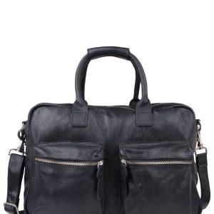 The-Bag-000100-black-14136