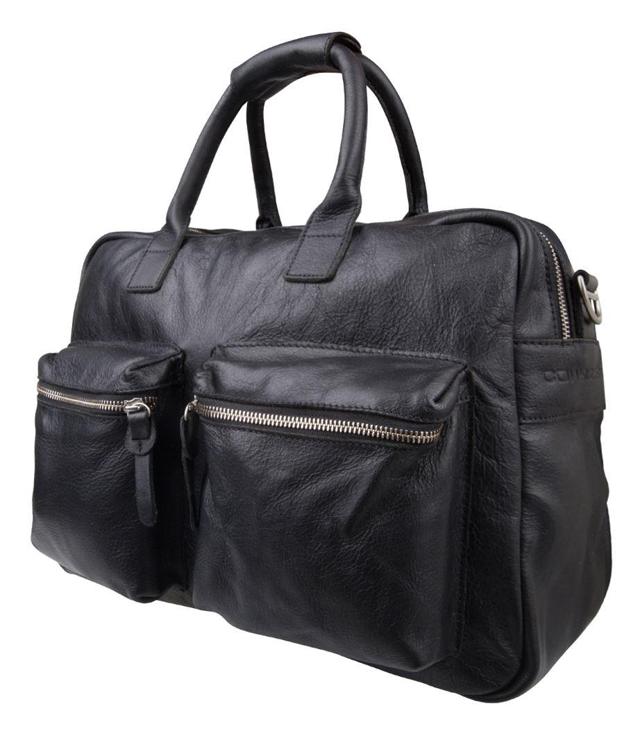 The-Bag-000100-black-14137