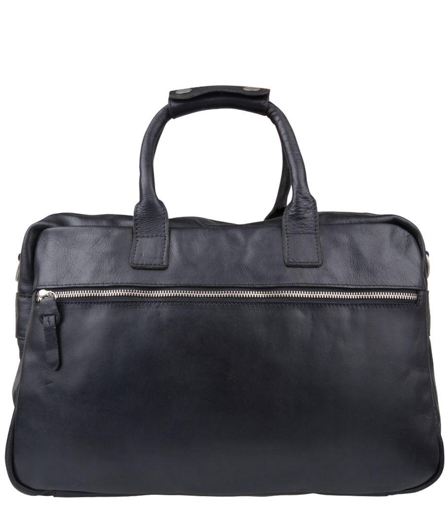 The-Bag-000100-black-14138