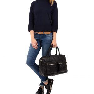 The-Bag-000100-black-14139