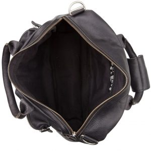The-Bag-000100-black-14140