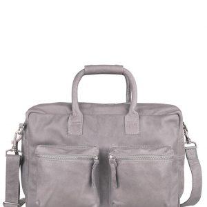 The-Bag-000140-grey-12329