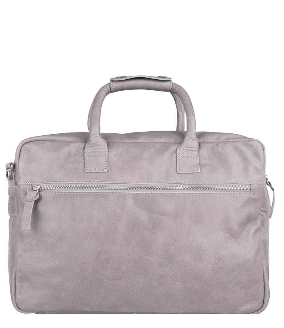 The-Bag-000140-grey-12331