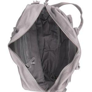 The-Bag-000140-grey-12332