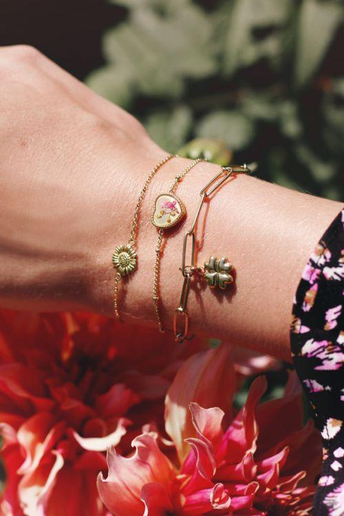 armband-droogbloemen-hartje