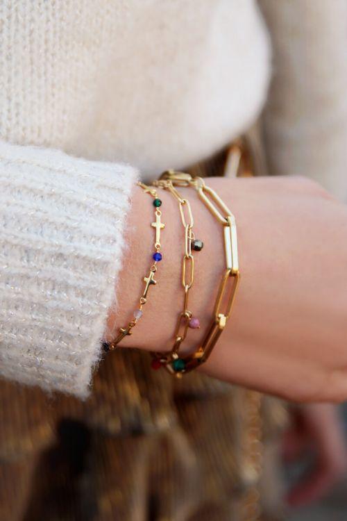 armbanden-schakels-goud-3-product