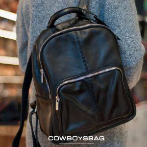 backpack estell