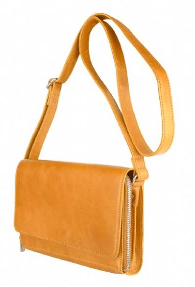 bag gleen amber (2)