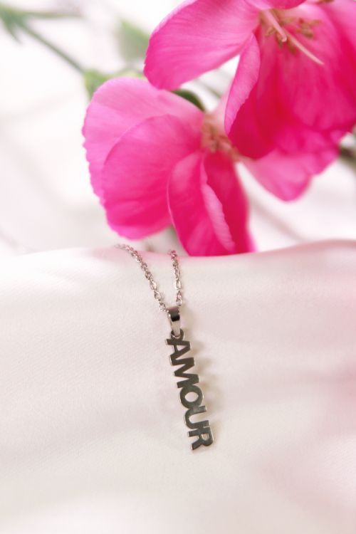 ketting-bedel-amour-5-product