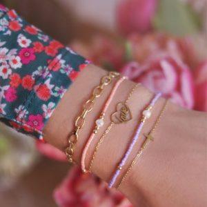 moments-bracelet-love