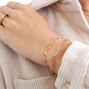 moments-bracelet-small-links