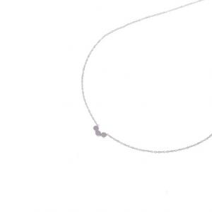 zilver ketting1 (2)