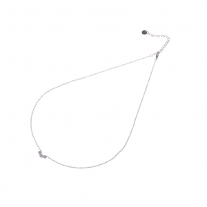 zilver ketting1