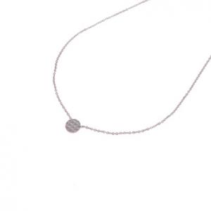 zilver ketting10 (2)