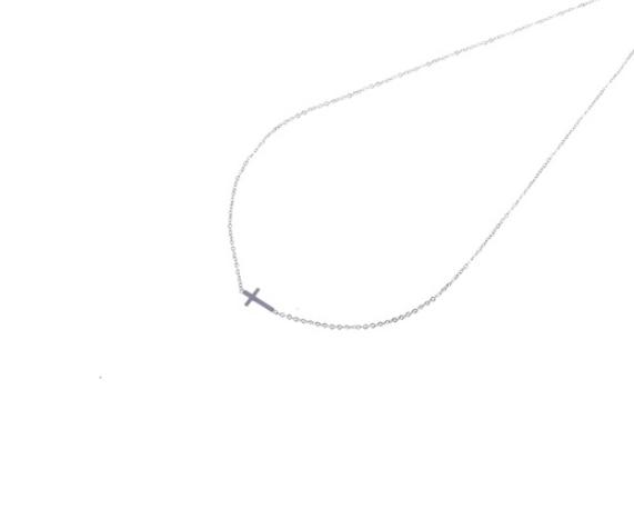 zilver ketting11 (2)