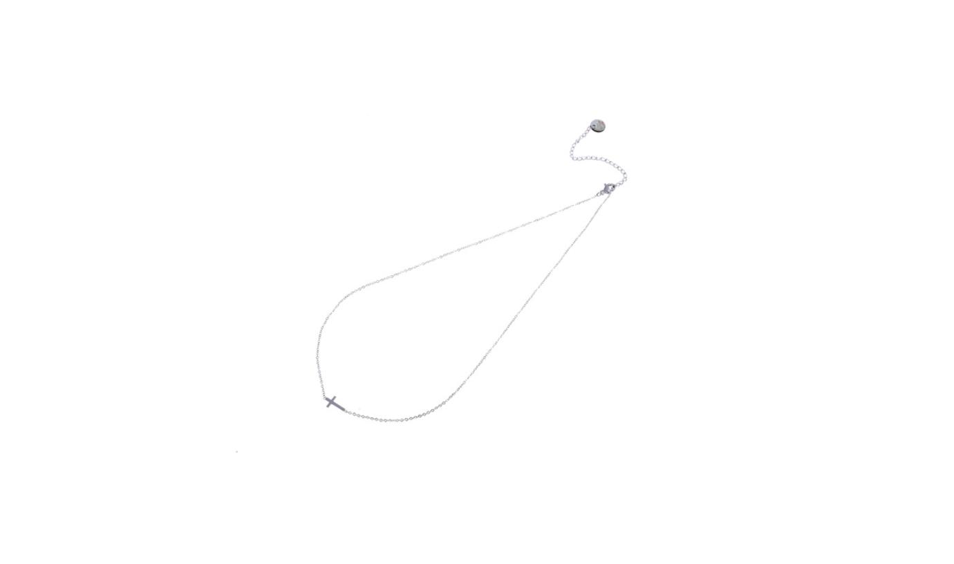 zilver ketting11