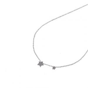 zilver ketting13 (2)