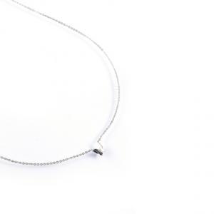 zilver ketting4 (2)