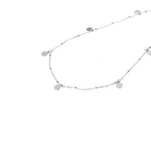 zilver ketting5 (2)