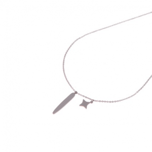 zilver ketting6 (2)