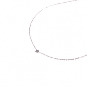 zilver ketting8 (2)