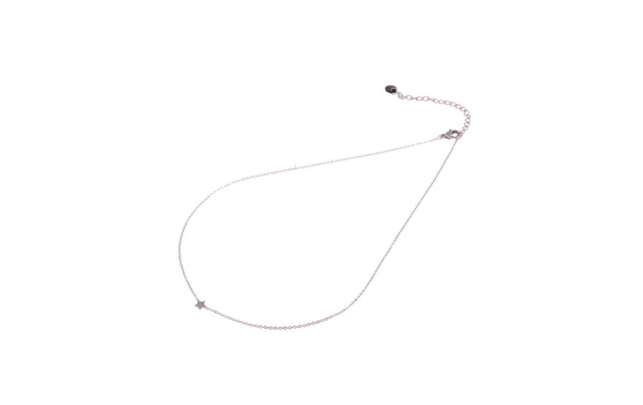 zilver ketting8
