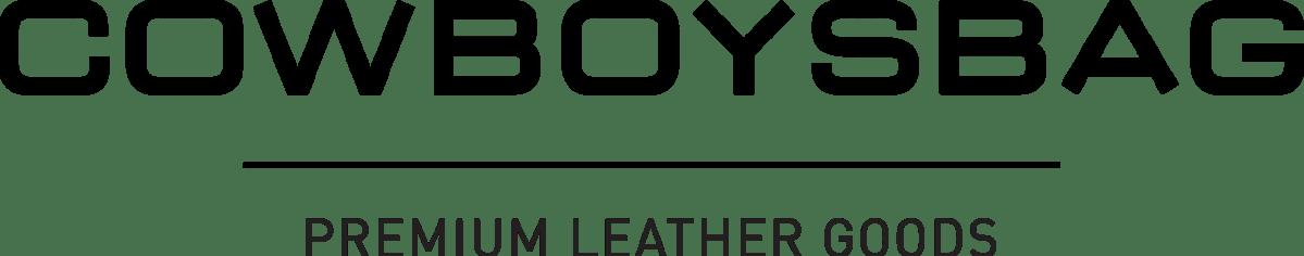 Logocowboysbag_1200x1200