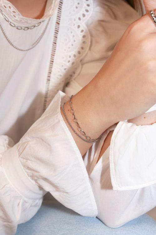armbanden-set-bolletjes