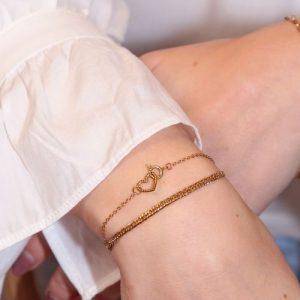 armbanden-set-hartje