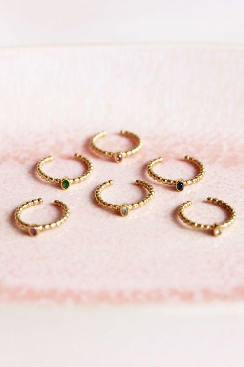 geboortesteen-ring-maart