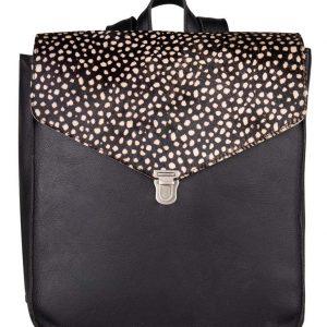Backpack-Raithby-000015-dot-15767