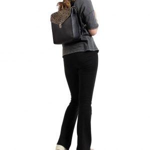 Backpack-Raithby-000015-dot-15768