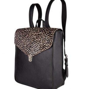Backpack-Raithby-000015-dot-15769