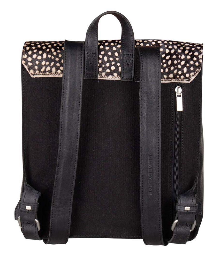 Backpack-Raithby-000015-dot-15770