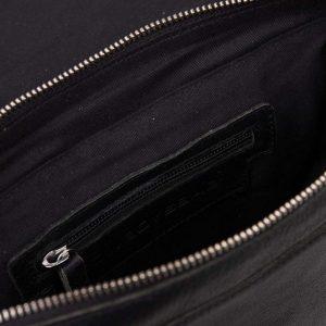 Backpack-Raithby-000015-dot-15771