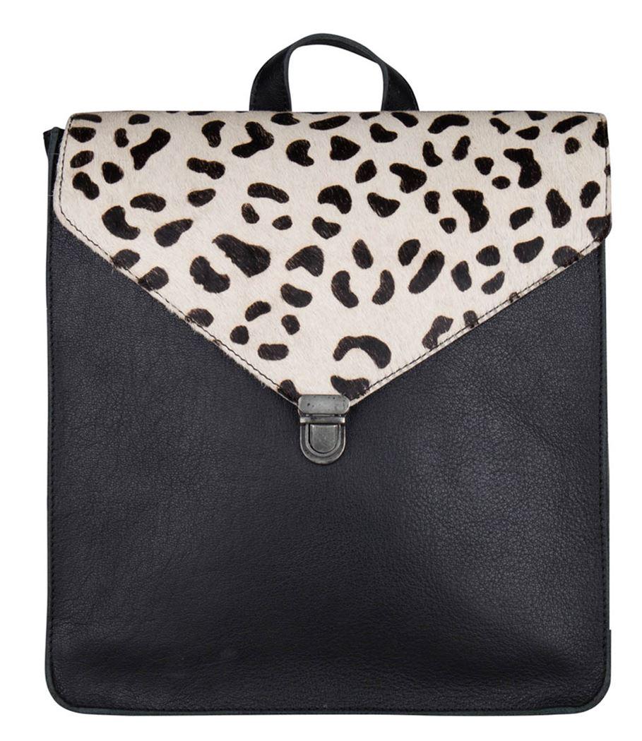 Backpack-Raithby-000051-sprinkle-14604