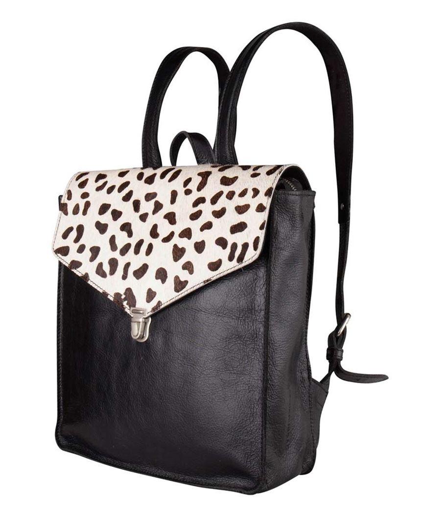 Backpack-Raithby-000051-sprinkle-15773