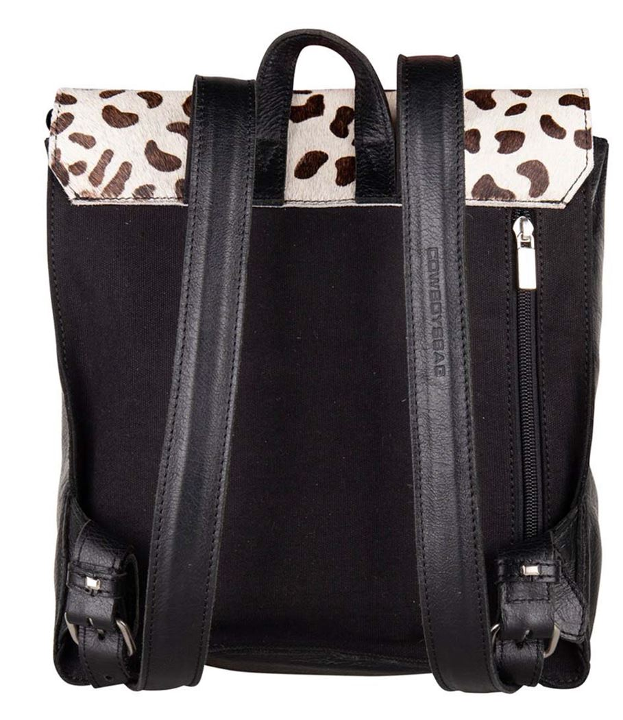 Backpack-Raithby-000051-sprinkle-15774