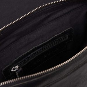 Backpack-Raithby-000051-sprinkle-15775