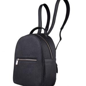 Bag-Baywest-000100-black-16122