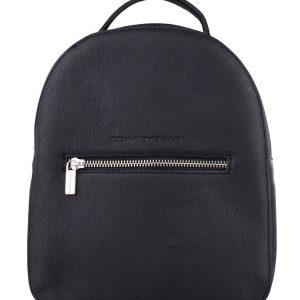 Bag-Baywest-000100-black-16123