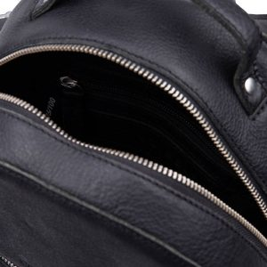 Bag-Baywest-000100-black-16124