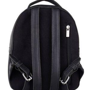 Bag-Baywest-000100-black-16125