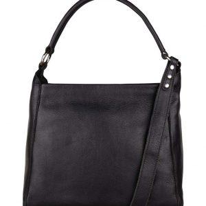 Bag-Belleville-000100-black-15577